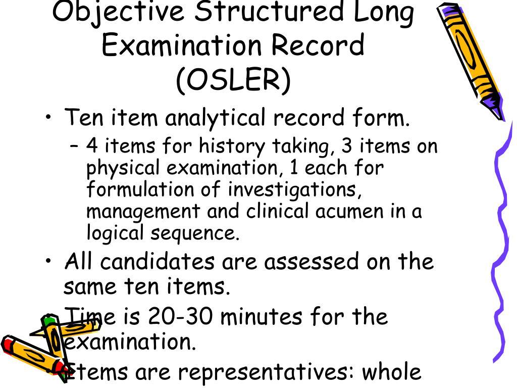 formulation competence cv