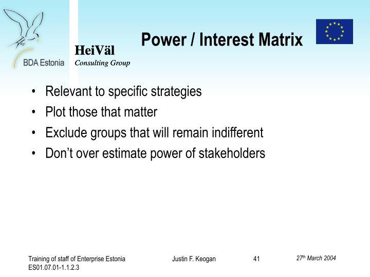 PPT - Environmental Analysis PowerPoint Presentation - ID4344489