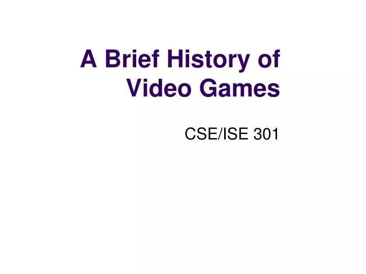 Brief history of computers essay Homework Academic Service
