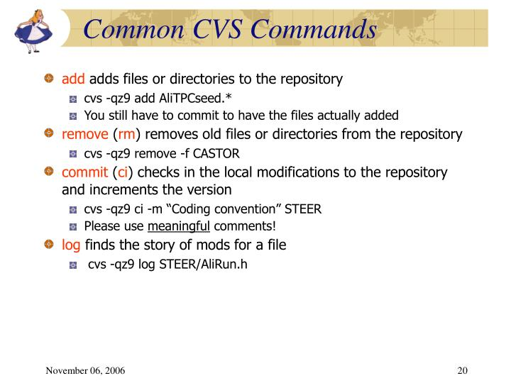 cvs remove tag from file