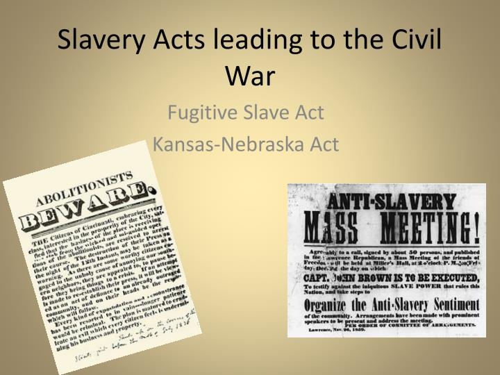 A research on the cause of the civil war Research paper Writing