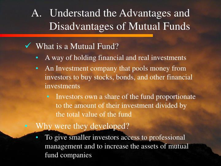 PPT - Personal Finance a Gospel Perspective PowerPoint Presentation
