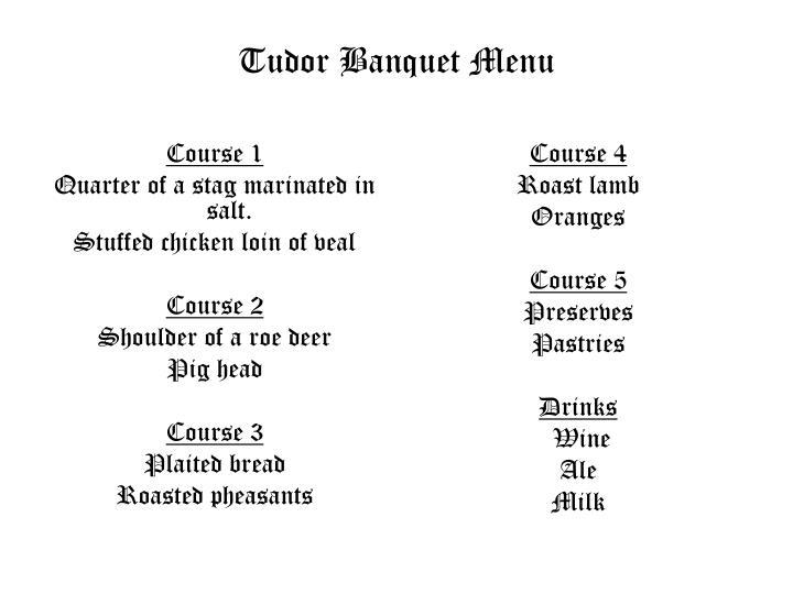 Banquet Menu Template u2013 Synclafree banquet event order template