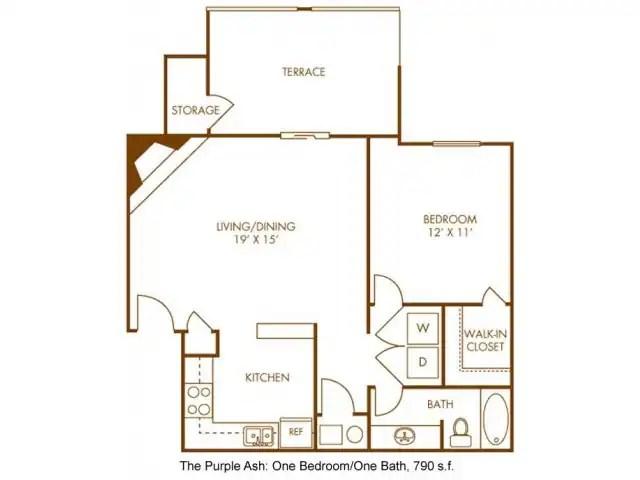 Leisure Bay Spa Wiring Diagram - Wwwcaseistore \u2022