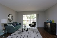 The Cove at Boynton Beach Apartments - Boynton Beach, FL ...
