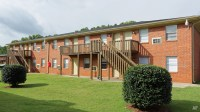Tara Garden Apartments - Huntsville, AL | Apartment Finder