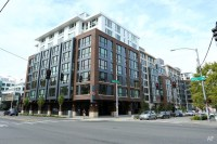 The Century - Seattle, WA | Apartment Finder