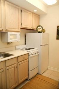 Patio Villa Apartments - Metairie, LA | Apartment Finder