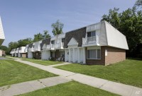 Willow Garden Apartments - Highspire, PA | Apartment Finder