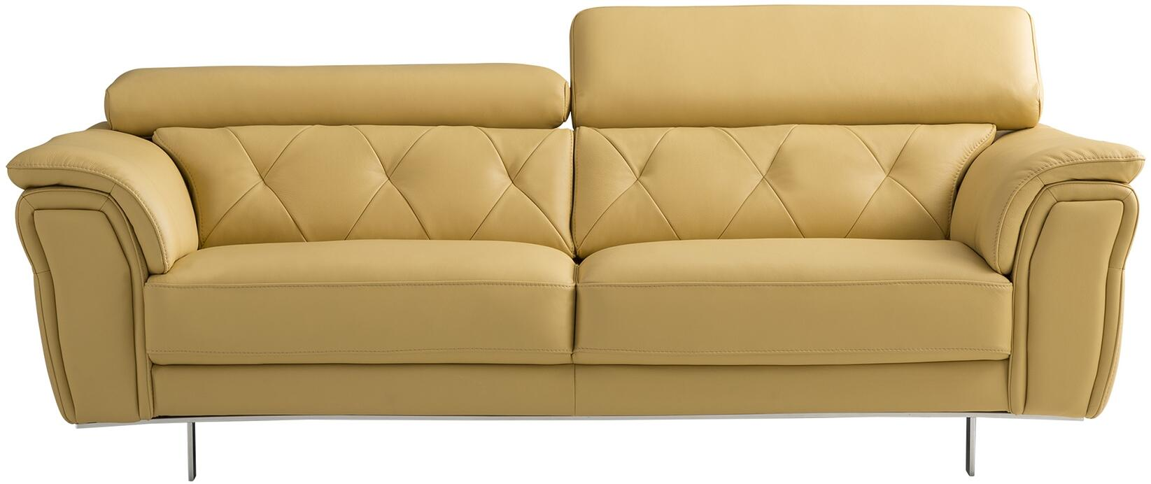 American Sofa Images American Eagle Furniture Ek068yosf
