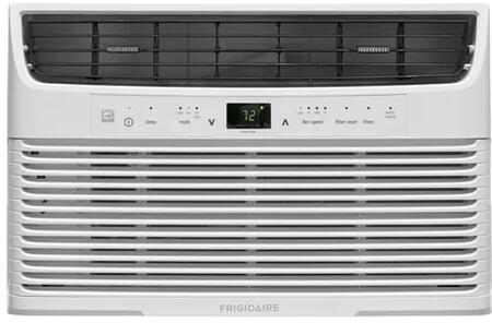 Frigidaire FFRE0833U1 Window Air Conditioner 350 sq ft Cooling