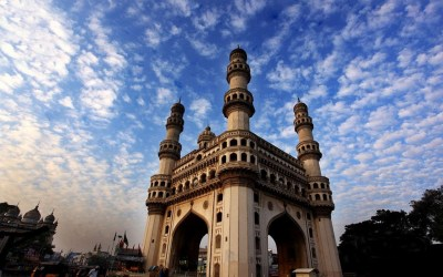 CHARMINAR - HYDERABAD Photos, Images and Wallpapers - MouthShut.com