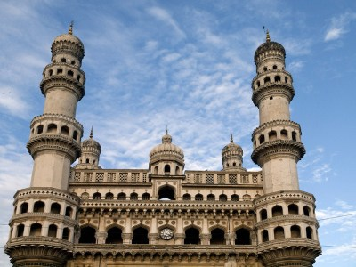 CHARMINAR - HYDERABAD Photos, Images and Wallpapers, HD Images, Near by Images - MouthShut.com