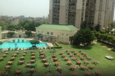 DLF CITY CLUB - SECTOR 24 - GURGAON Photos, Images and Wallpapers, HD Images, Near by Images ...