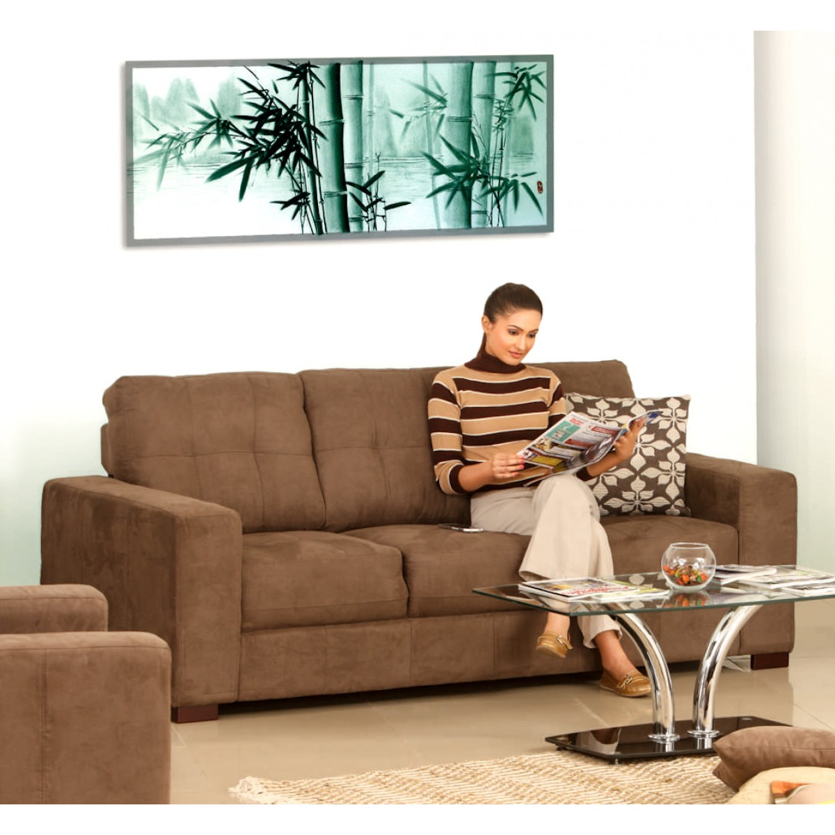Sofa Repair Visakhapatnam Damro Furniture Hyderabad Reviews Damro Furniture Hyderabad
