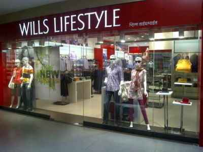 LIFESTYLE STORE - PUNE Reviews, LIFESTYLE STORE - PUNE ...