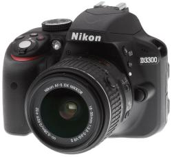 Small Of Nikon D3000 Review