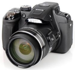 Small Of Nikon Coolpix P610