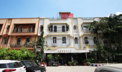 GROOVIE HOTEL - SECTOR 14 - GURGAON Photos, Images and Wallpapers, HD Images, Near by Images ...
