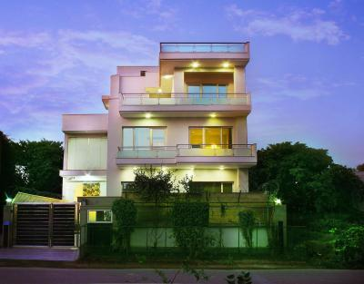 PERCH ARBOR - SECTOR 28 - GURGAON Photos, Images and Wallpapers, HD Images, Near by Images ...