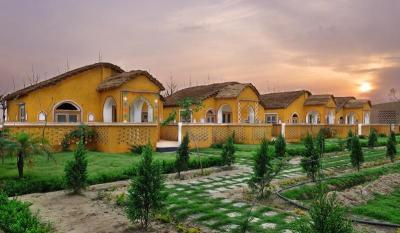 THAKRAN FARMS & RESORTS - BHOKARKA - GURGAON Photos, Images and Wallpapers, HD Images, Near by ...