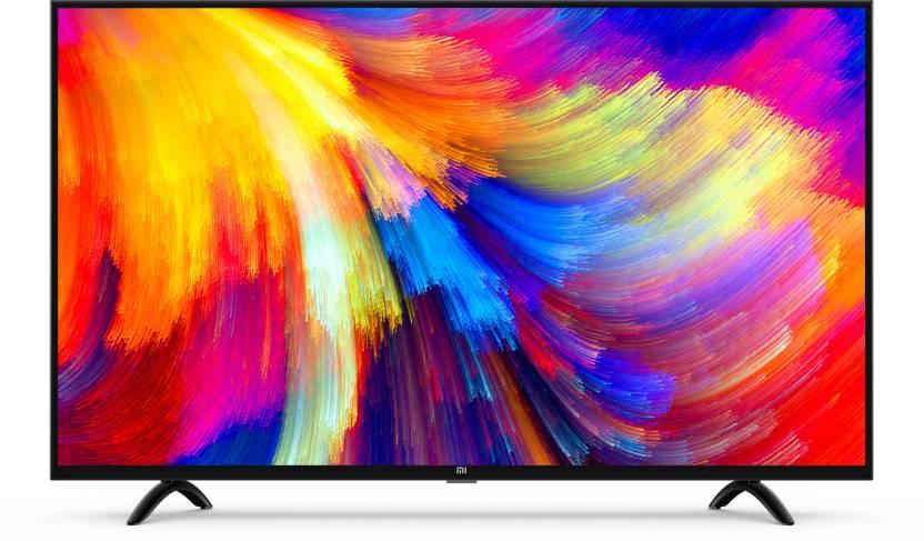 Bangalore Hd Wallpaper Xiaomi Mi Led Smart Tv 4a 43 Reviews Price