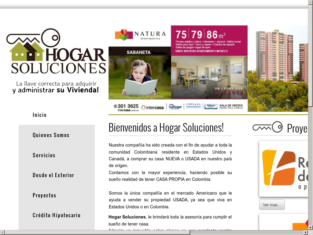 Hogar Soluciones Com Hogar Soluciones Competitors Revenue And Employees Owler