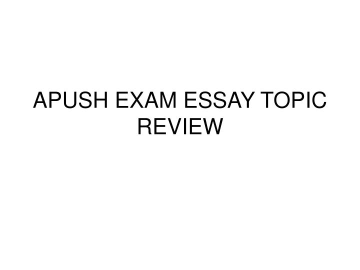 Daily Routine Essay How To Write A Perfect Research