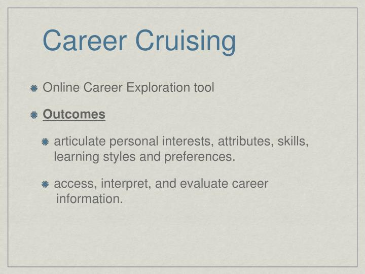 career cruising resume builder resume career builder u2013 resume