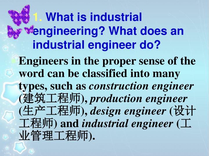 PPT - Unit 6 PowerPoint Presentation - ID5454470