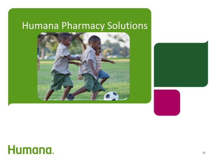Humana Pharmacy Login For Members - #GolfClub