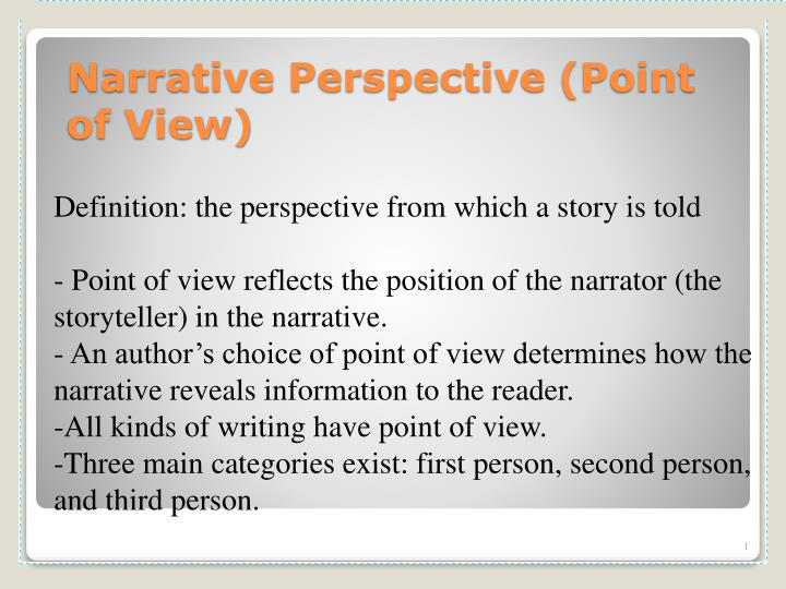 Narrative Examples and Definition of Narrative - dinosauriensinfo - narrative writing definition