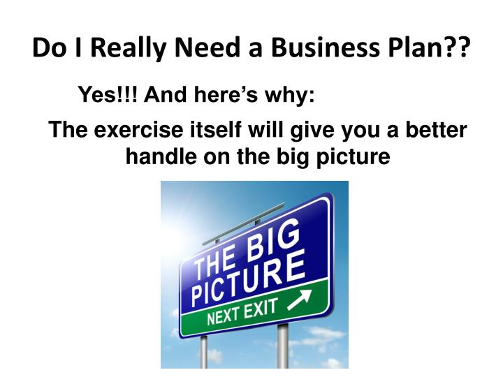 PPT - Business Plans for Shared Resource Labs PowerPoint