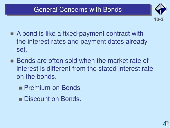 PPT - Amortization of Premiums Straight-Line Method Effective - amortization bonds
