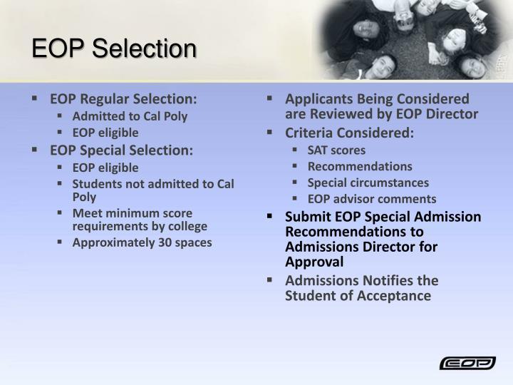 eop recommendation letter - Pinarkubkireklamowe