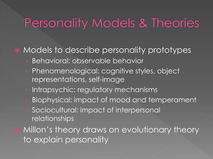 How to Write a Personal Philosophy and phenomenological research