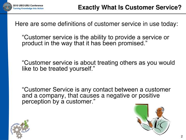 define excellent customer service cvfreepro