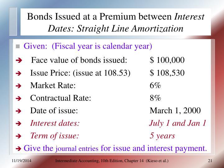 PPT - Chapter 14 Long Term Liabilities PowerPoint Presentation - ID - amortization bonds
