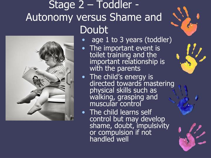 PPT - Erik Erikson Psychosocial Development PowerPoint Presentation