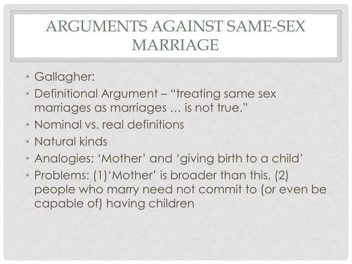 Rogerian argument on same sex marriage Essay Service qjessayljfs