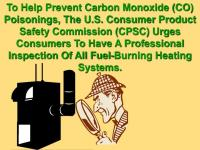 PPT - Furnace Safety PowerPoint Presentation - ID:6901050