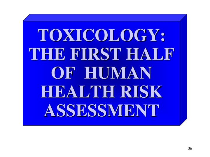 Health Risk Assessment Click Here To Take The Health Risk - health risk assessment