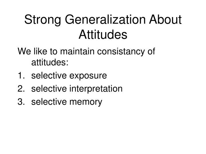 PPT - Social Psychology PowerPoint Presentation - ID7042716