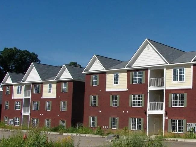 Lamar Crossing Apartments   Memphis, TN Apartment Finder   One Bedroom  Apartments In Memphis Tn