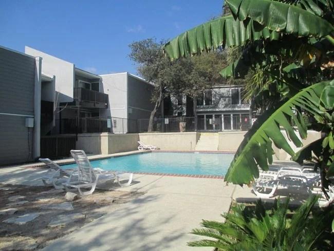 Forest Hills Austin Tx Apartment Finder