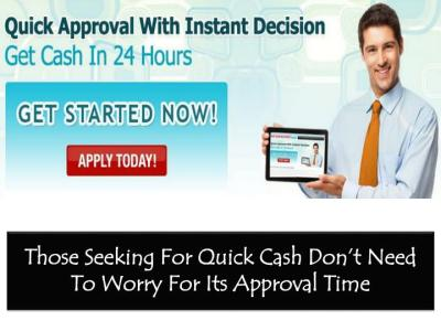 PPT - Loans Short Term Be The Beneficiary Cash Assistance With An Application PowerPoint ...