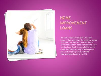 PPT - Guaranteed Loans No Credit Checks With the Best Offers PowerPoint Presentation - ID:7390610