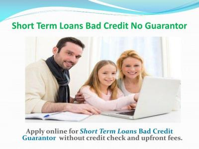 PPT - Instant Short Term Loans Online PowerPoint Presentation - ID:7405584