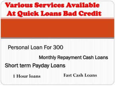 PPT - Loans For 300 - Easy Financial Relief For Your Small Individuals Needs PowerPoint ...