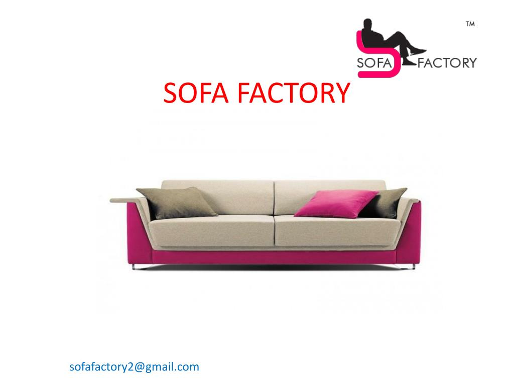 Ppt Customize Online Sofas Furniture Manufacturer In Bangalore India Powerpoint Presentation Id 7443795